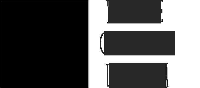 Koffiebar Sowieso Breda